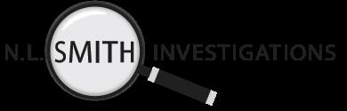 N.L. Smth Investigations